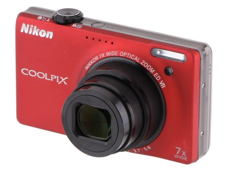 nikon-coolpix-s6000-red.jpg