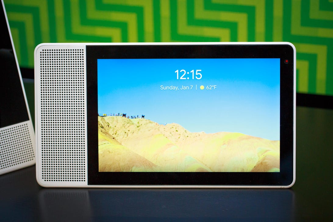 lenovo-smart-display-with-google-assistant-3275-001