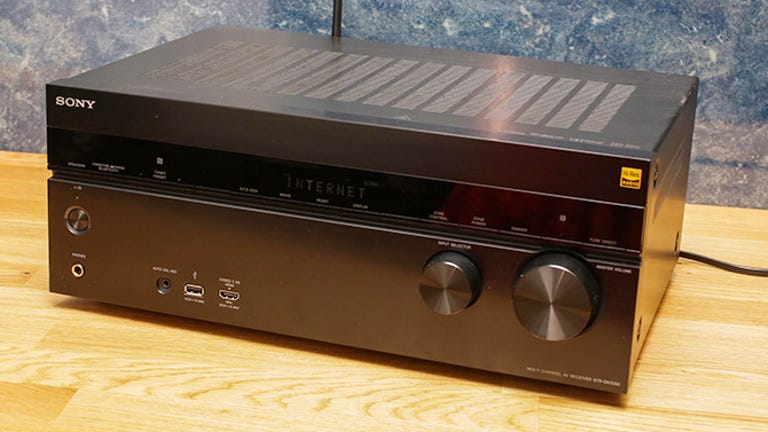large-hero-05sony-str-dn1050-receiver-product-photos.jpg