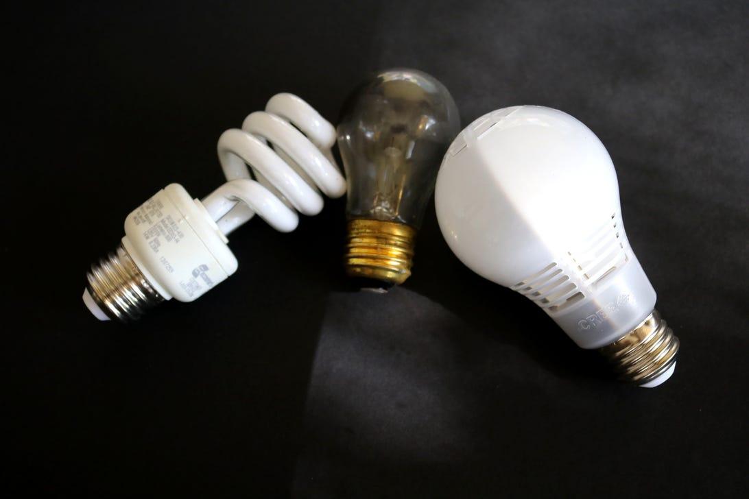 smart-bulbs.jpg