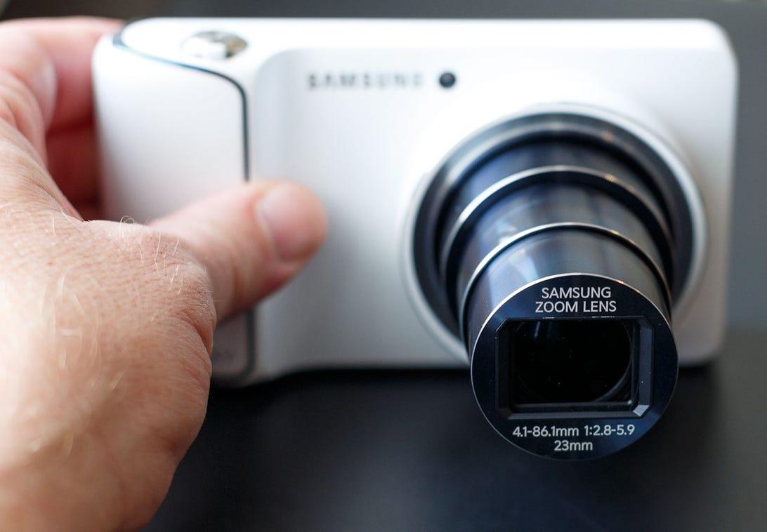 20120829_IFA_Samsung_Galaxy_Camera_006.jpg