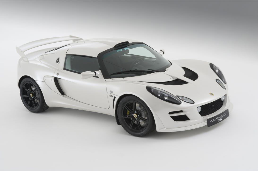 LotusS240.jpg