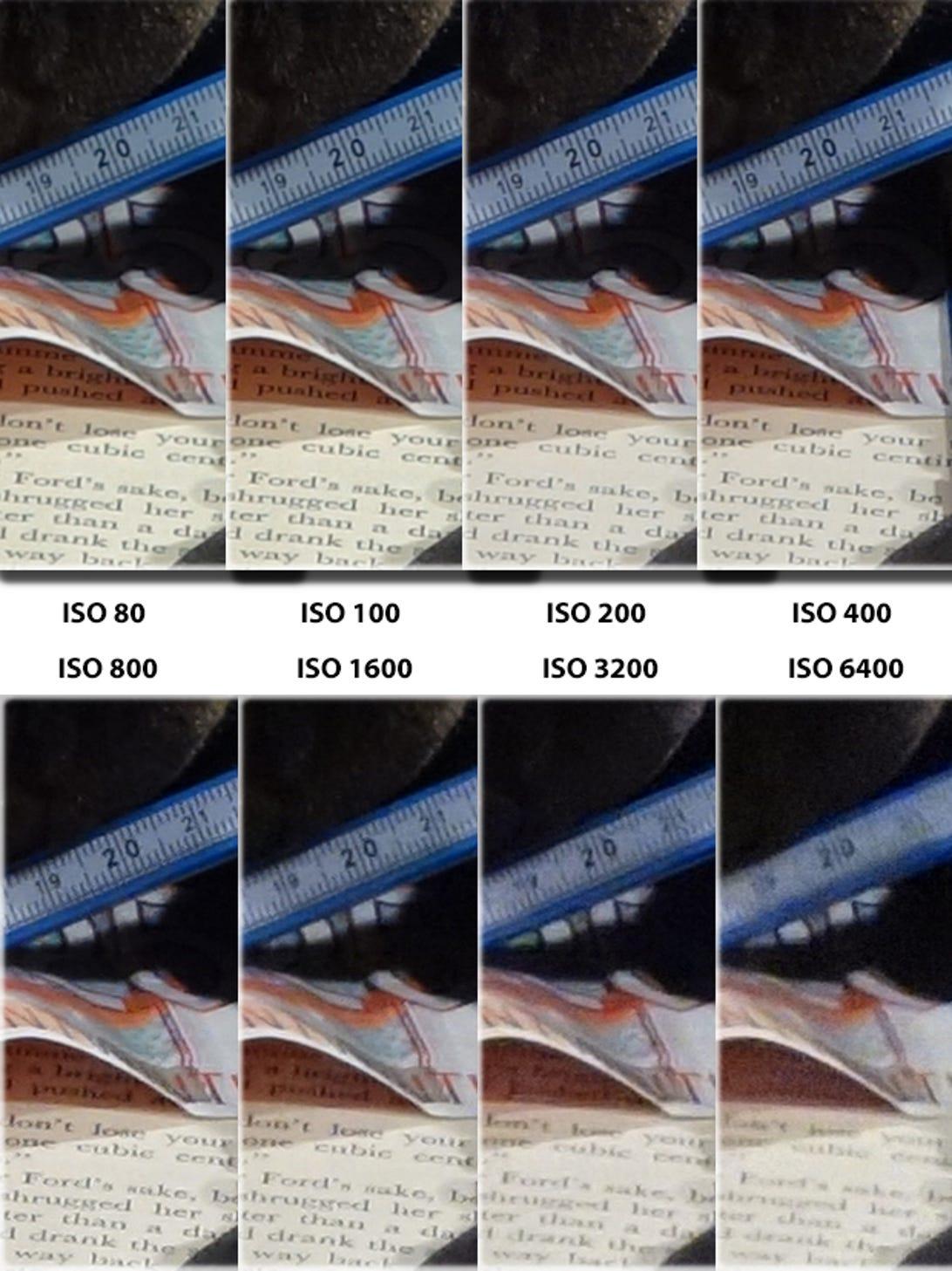 35326410_SIC1_620.jpg