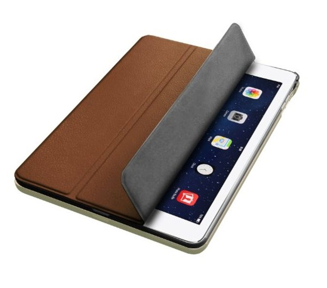 Fintie_SmartShell_case_for_iPad_Air.jpg