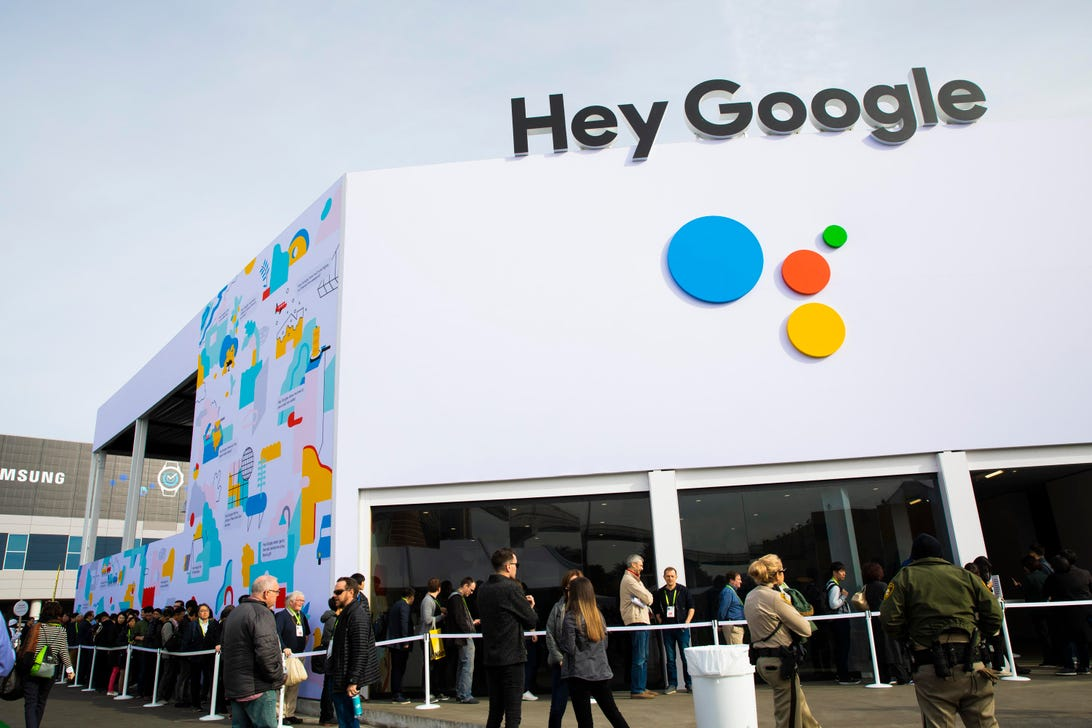 google-booth-google-ride-ces-2019-8227