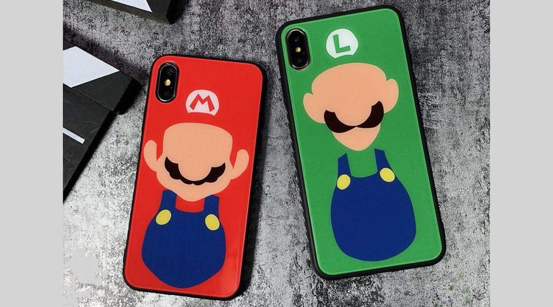 cnet-geeky-iphone-46-super-mario-bros