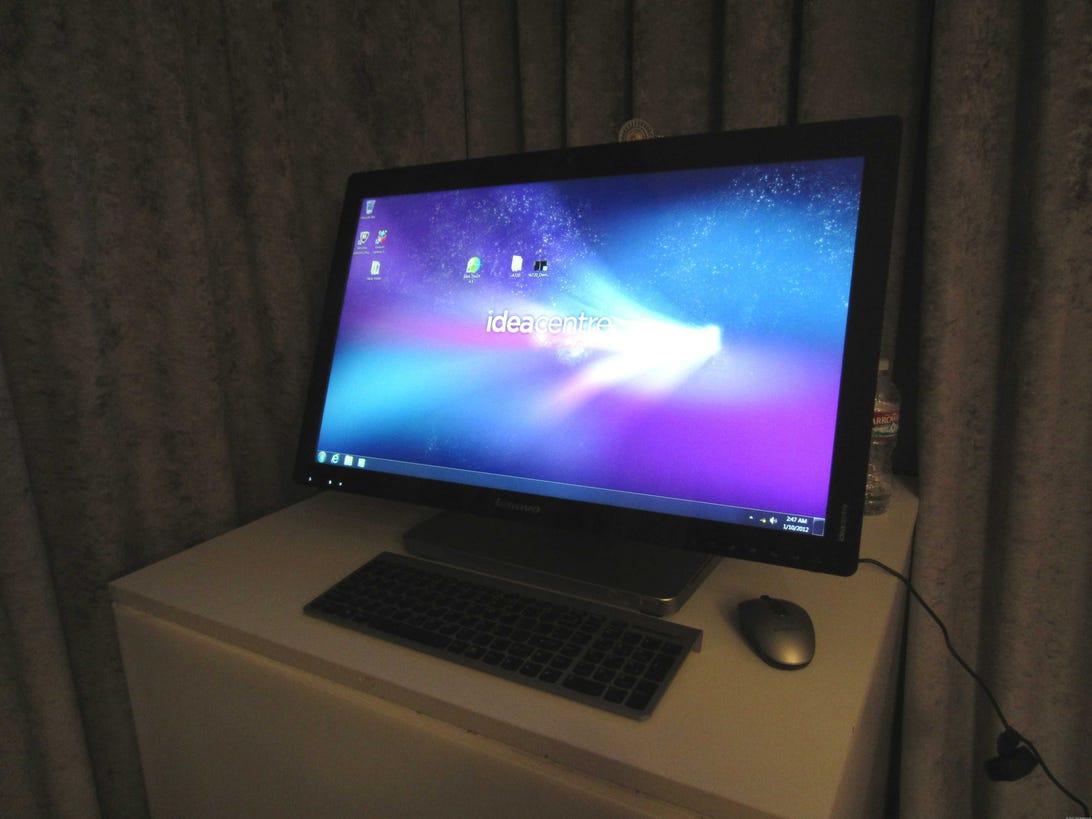 Lenovo_A720b.jpg