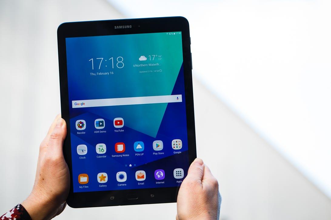 samsung-pre-brief-tablets-8944-072.jpg