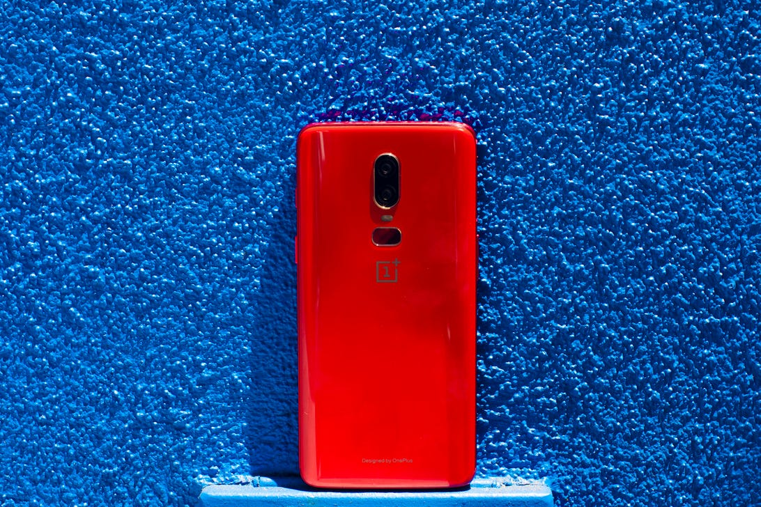 oneplus-6-red-4407