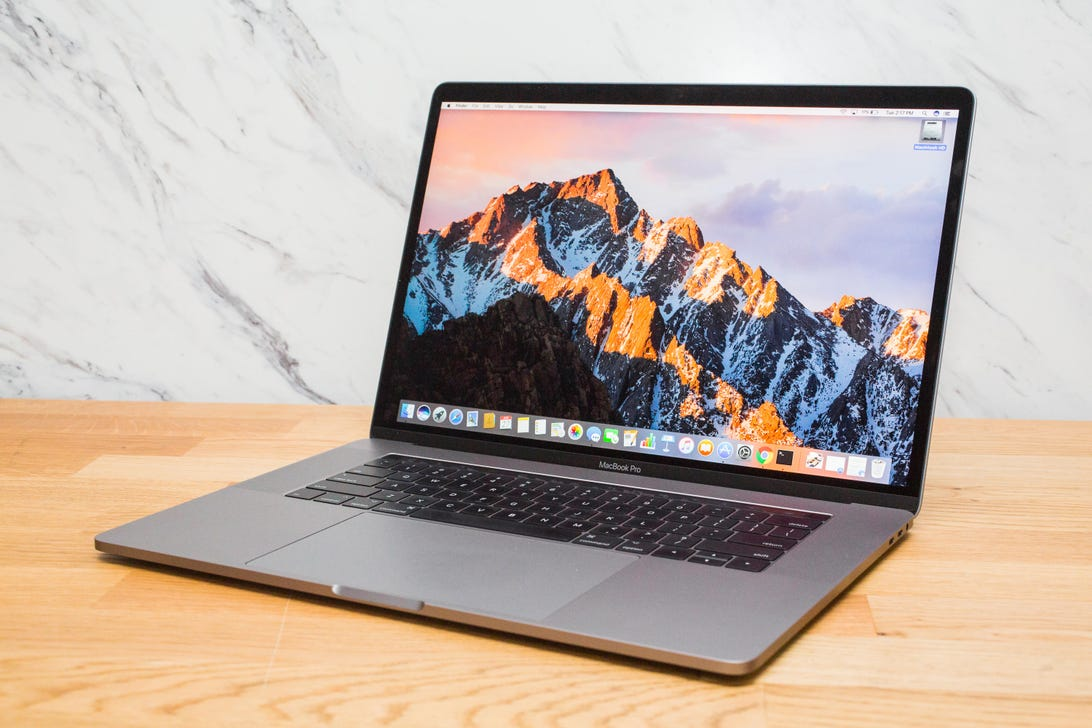 apple-macbook-pro-15-inch-2017