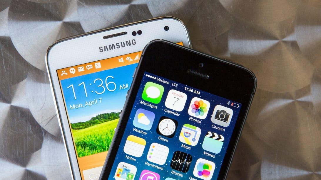 samsung-galaxy-s5-apple-iphone-5s.jpg
