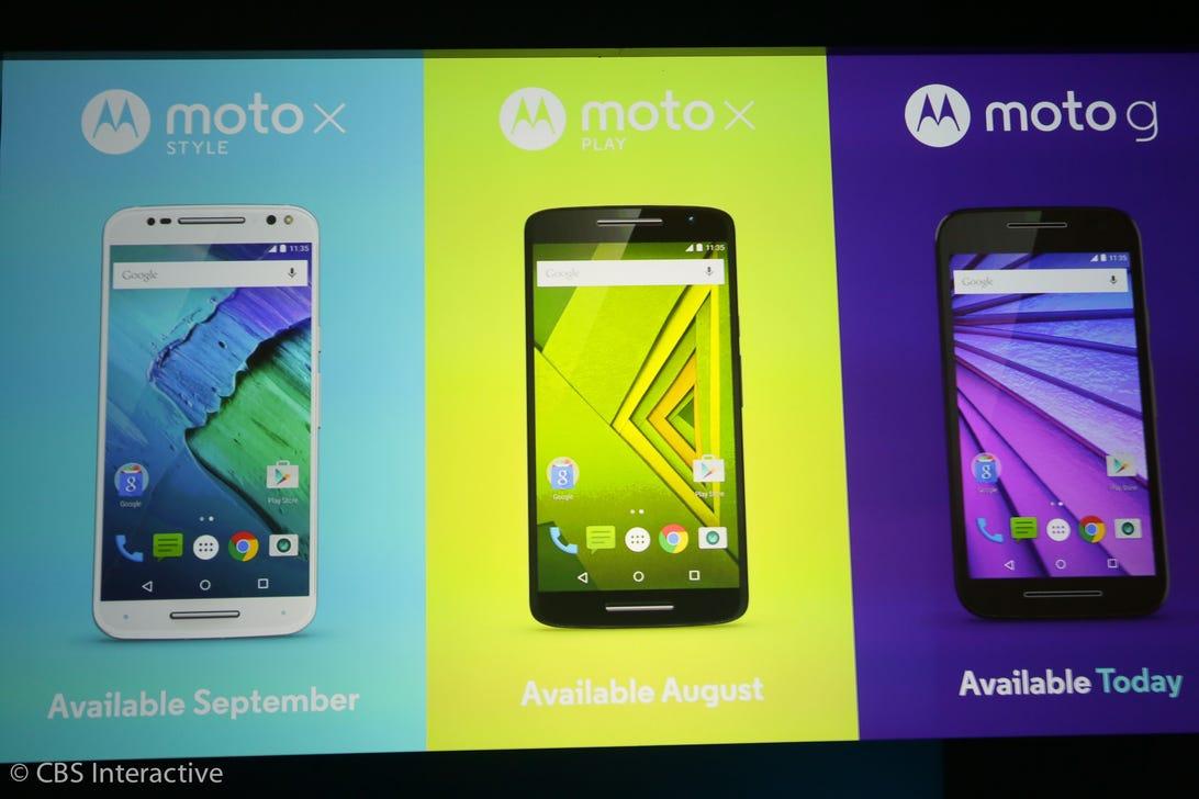 motorola-new-phones-2015-001.jpg