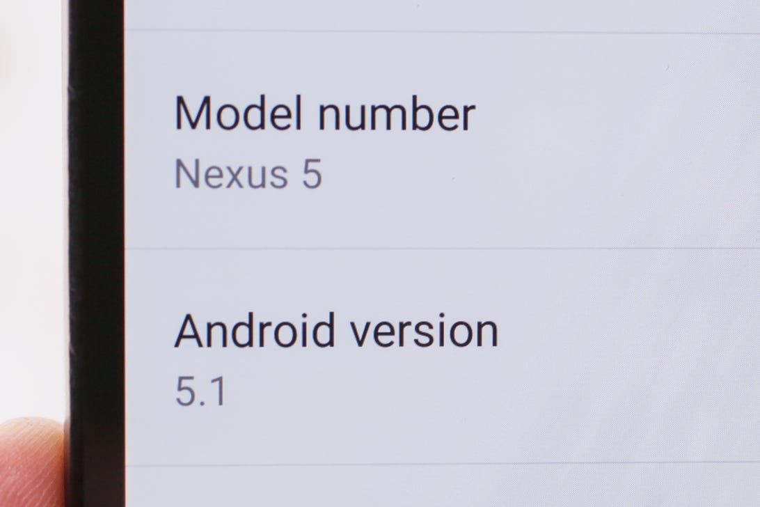 android-5-1-01.jpg