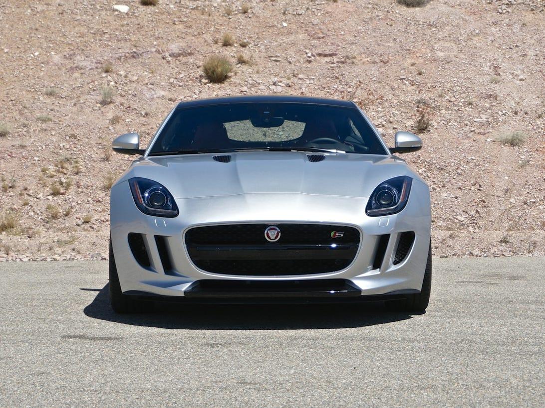 jaguar-f-type-coupe-09.jpg