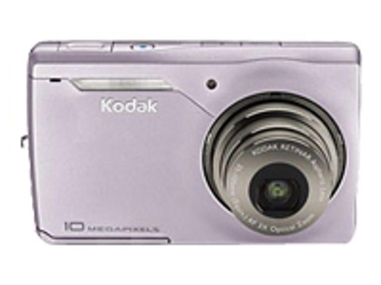 kodak-easyshare-m1033-digital-camera-compact-10-0-mpix-3-x-optical-zoom-pink-refurbished.jpg