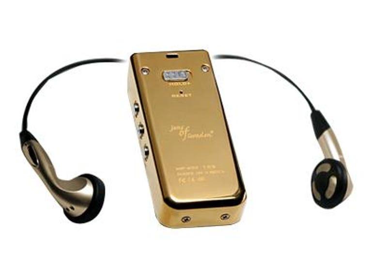 jens-of-sweden-mp-400-excentrique-digital-player-flash-1-gb-black-gold.psd