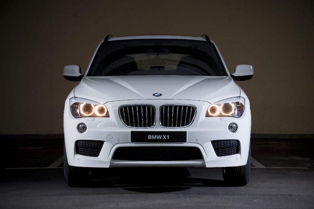 BMW_X1preview_SS01.jpg