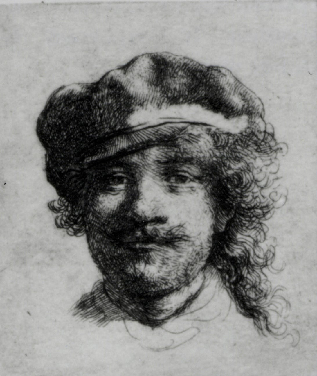 self-portrait-rembrandt.jpeg