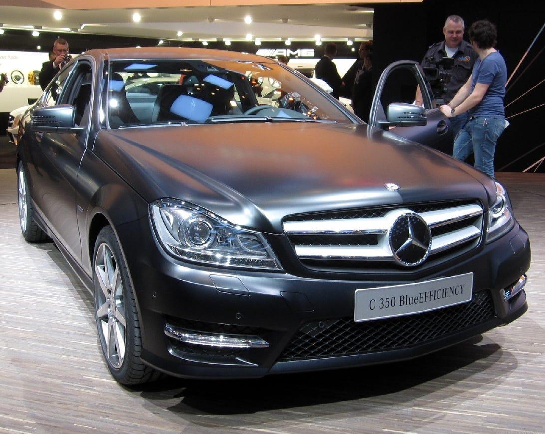 MercedesCclass_SS01.jpg