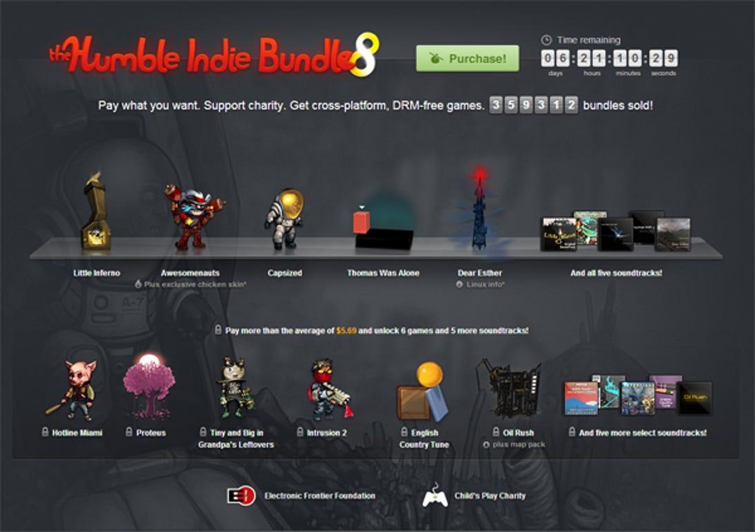 bundle_1.jpg