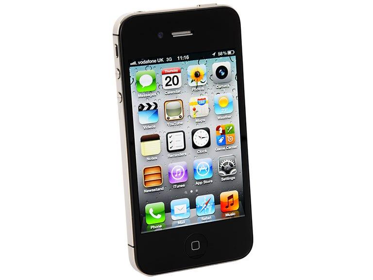 orig-iphone-4s-main.jpg