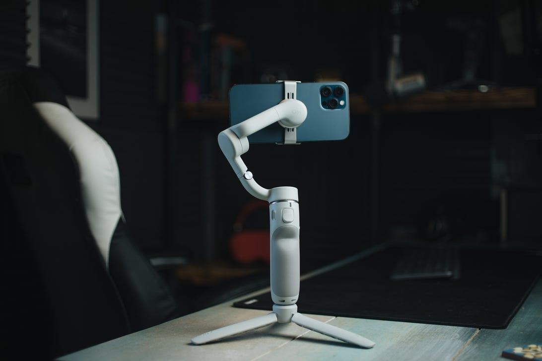 dji-om-5-cnet-product