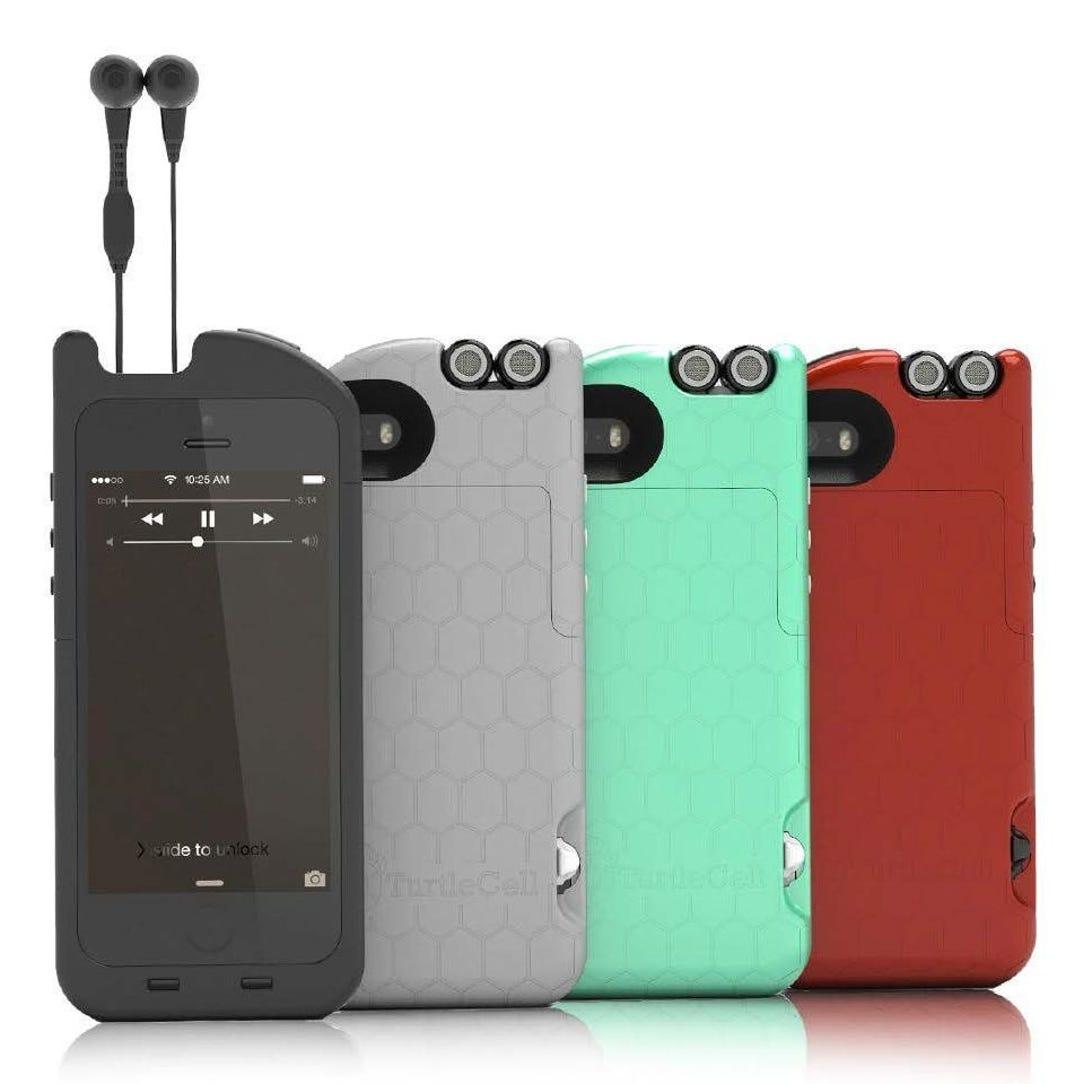 turtlecell-phone-case.jpg
