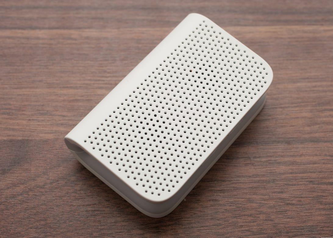 BlackBerry_Mini_Stereo_Speaker_03_35645464.jpg