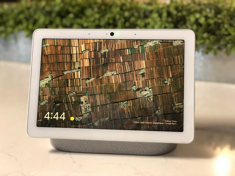 google-nest-hub-max00-31