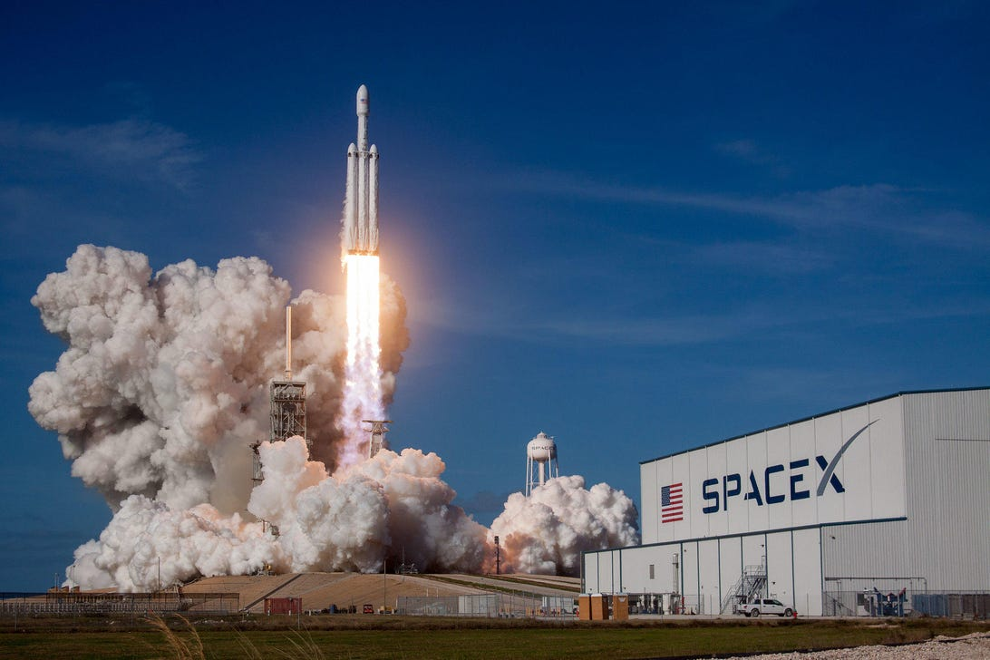 spacex9