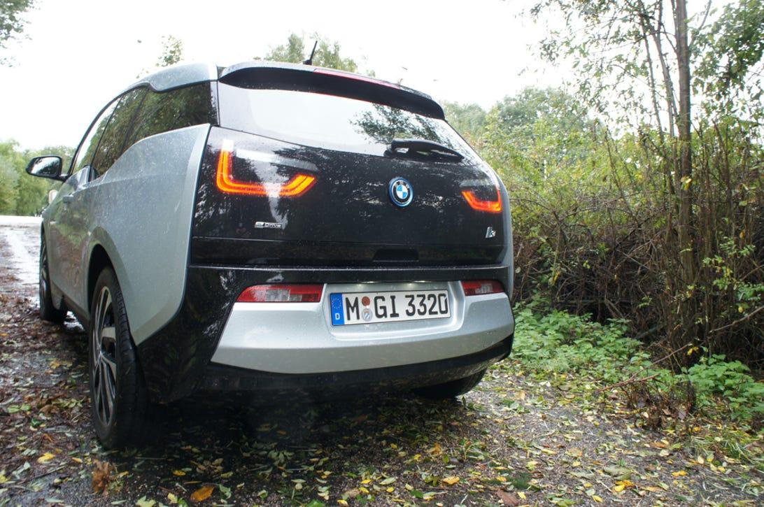 BMW_i3_(50_of_50).jpg