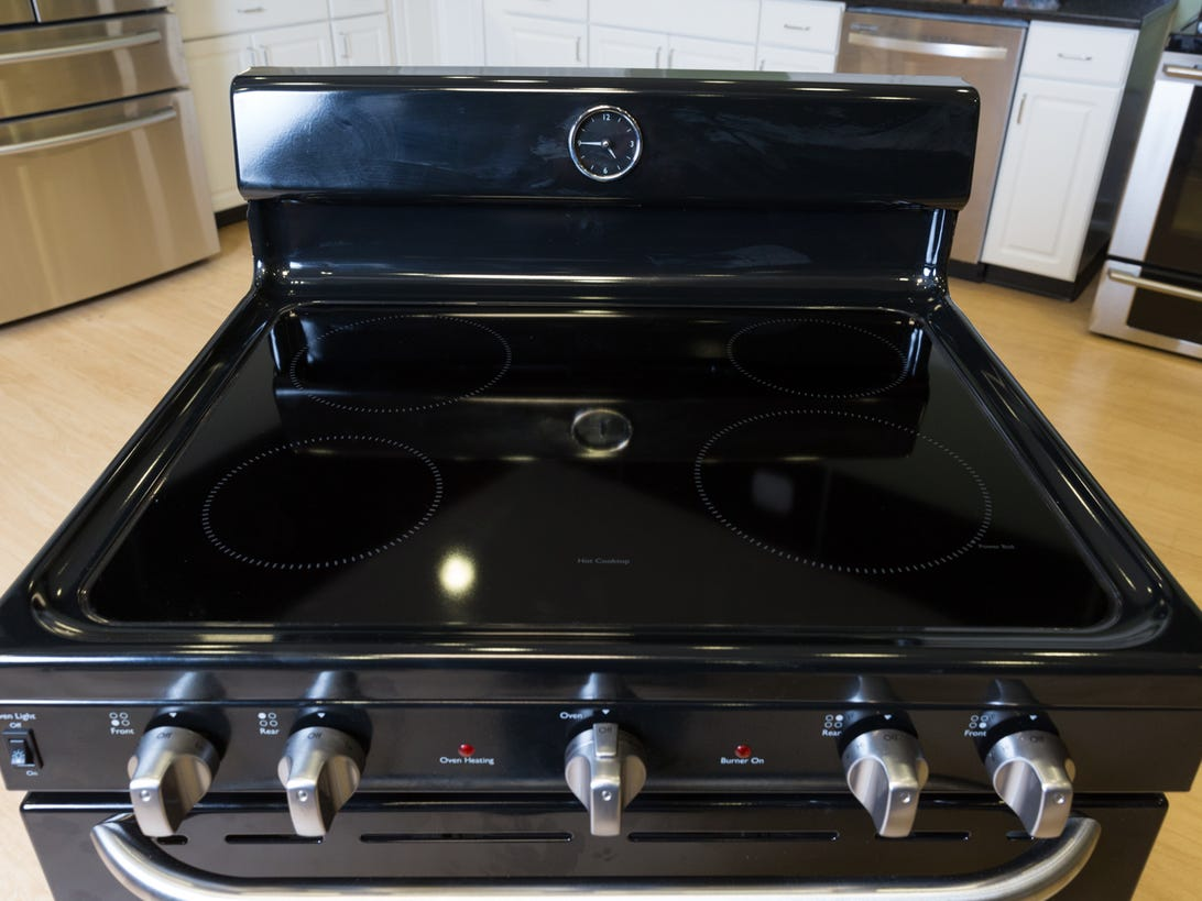 ge-artistry-oven-product-photos-4.jpg
