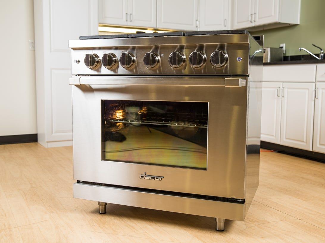 dacor-renaissance-oven-product-photos-19.jpg