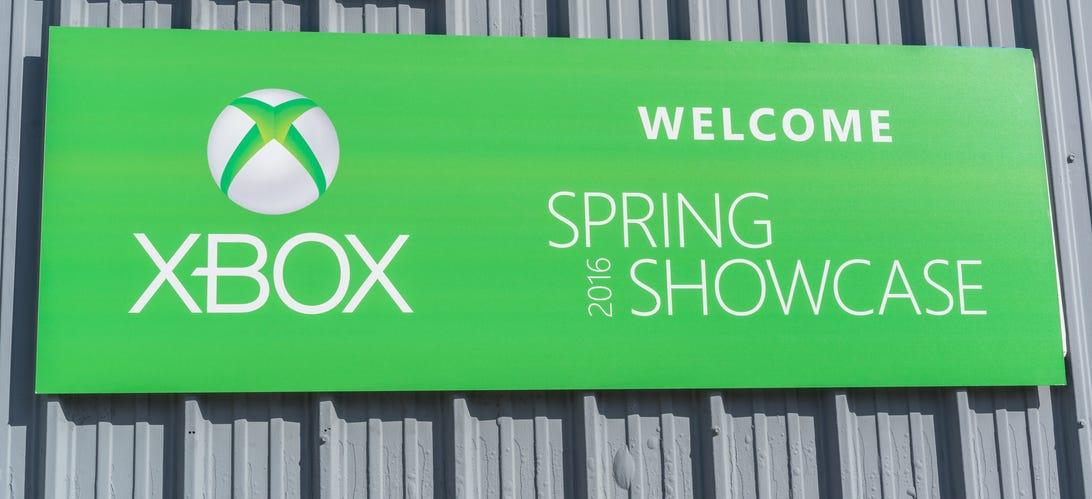 xbox-spring-showcase-2016-lead-slide.jpg