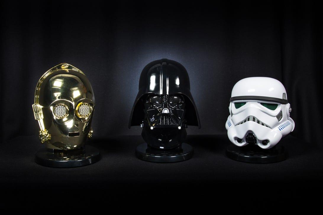 star-wars-helmets-speakers-vader-c3po-9.jpg