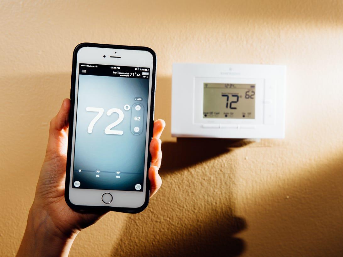 emerson-sensi-thermostat-product-photos-7.jpg