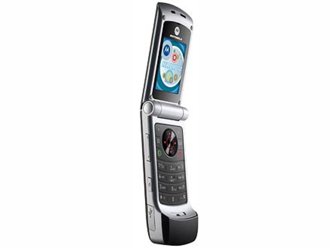 CTIA-Motorola-W385_440.jpg