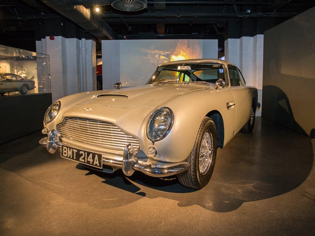 bond-cars-18.jpg