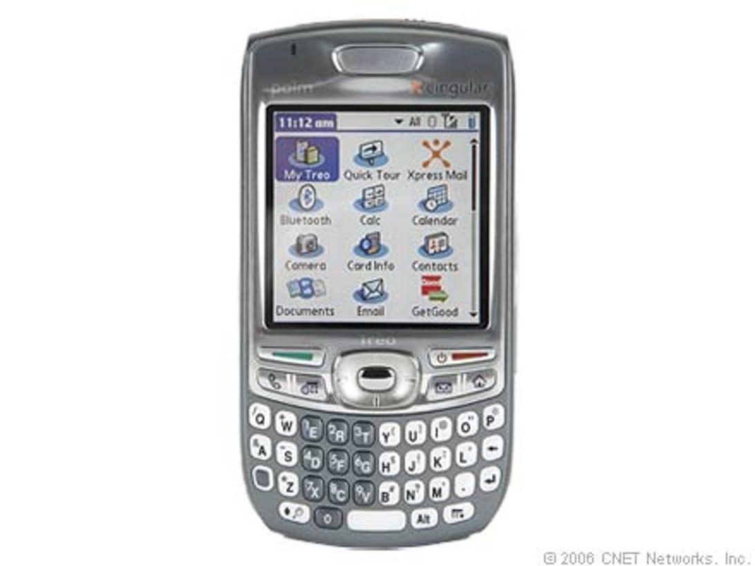 32156094-2-440-FT.jpg
