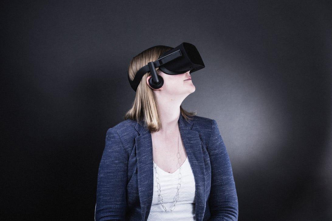 oculus-portraits-8244.jpg