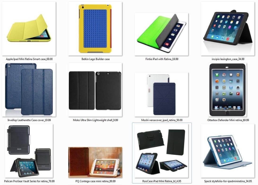 iPad_Mini_retina_cases_overall.jpg