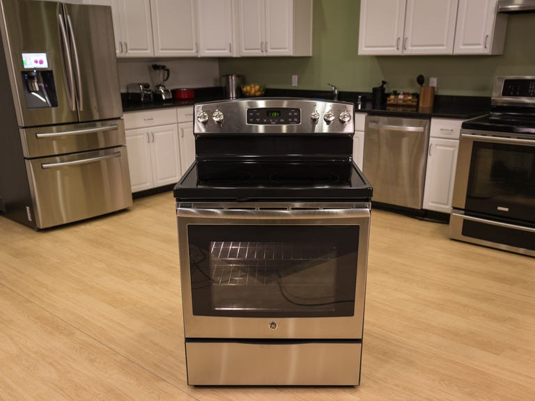 ge-j-oven-product-photos-7.jpg