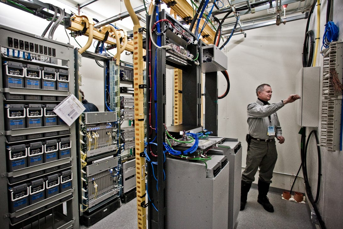 Broadcast_Termination_Point_(BTP)_at_Whistler_Olympic_Park.jpg