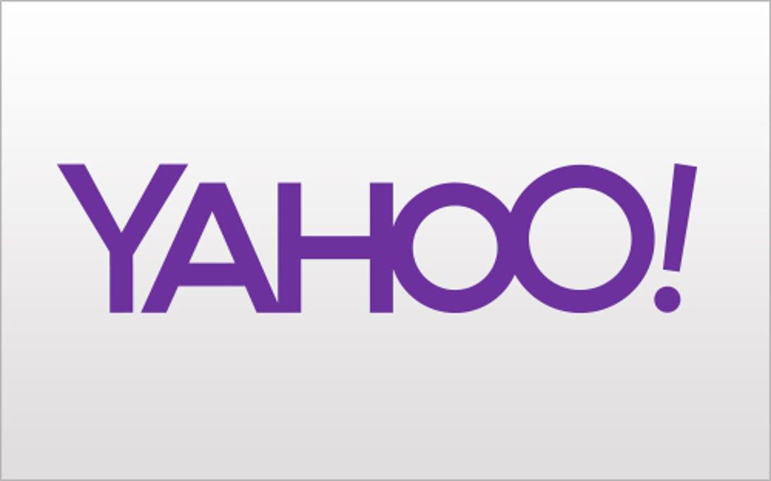 Yahoo_Logo_08072013_Intro.jpg
