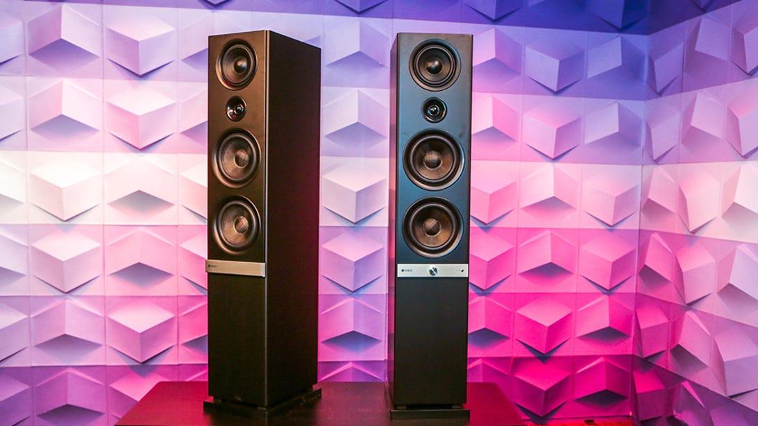 fd-raumfeld-stereo-l-11.jpg