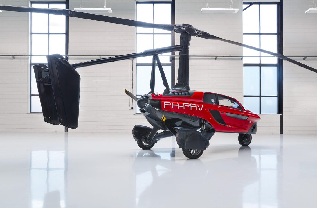 pal-v-liberty-flying-car-2500px-srgb-004