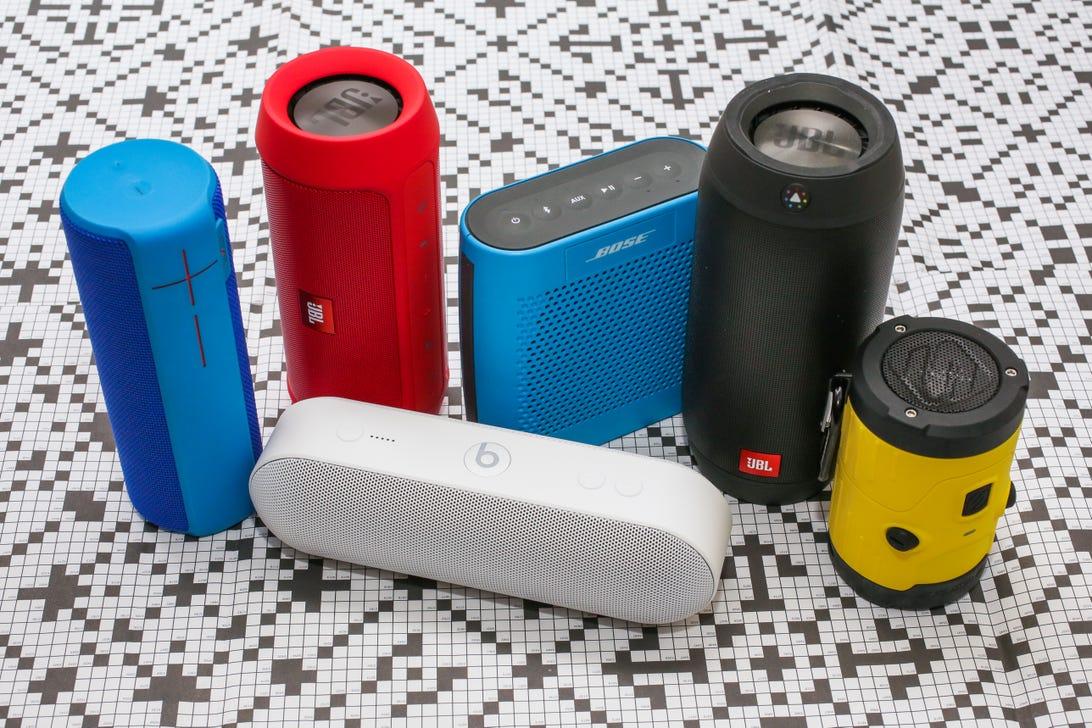 bluetooth-speakers01.jpg