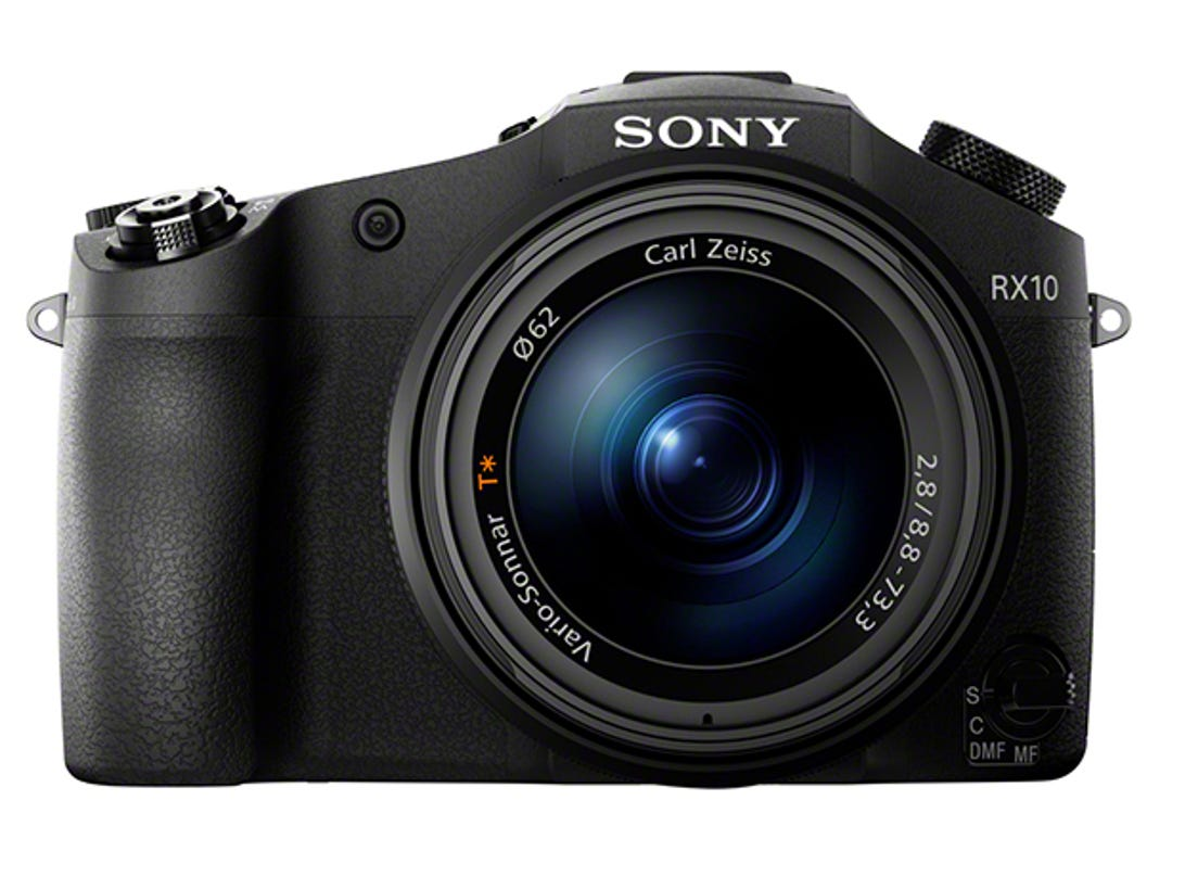 RX10_front_1.jpg
