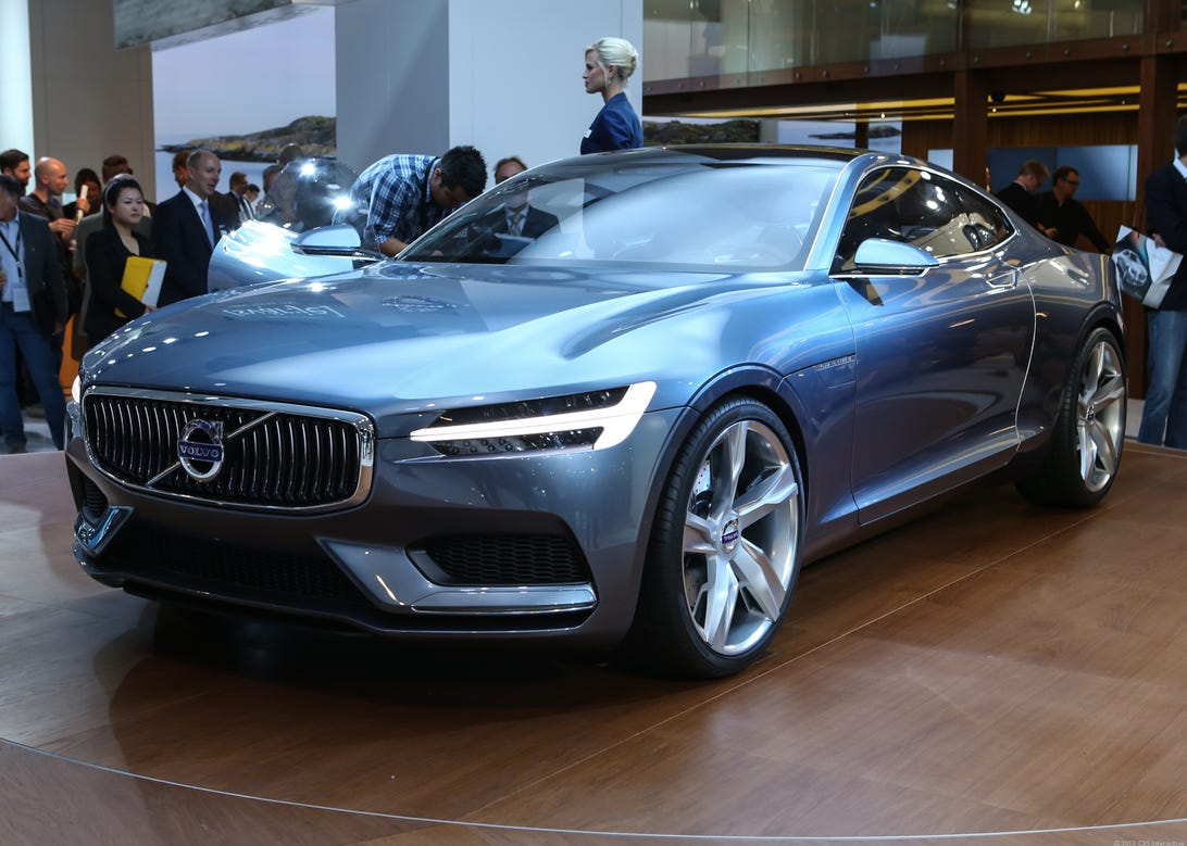 Volvo_Concept_Coupe-8257.jpg