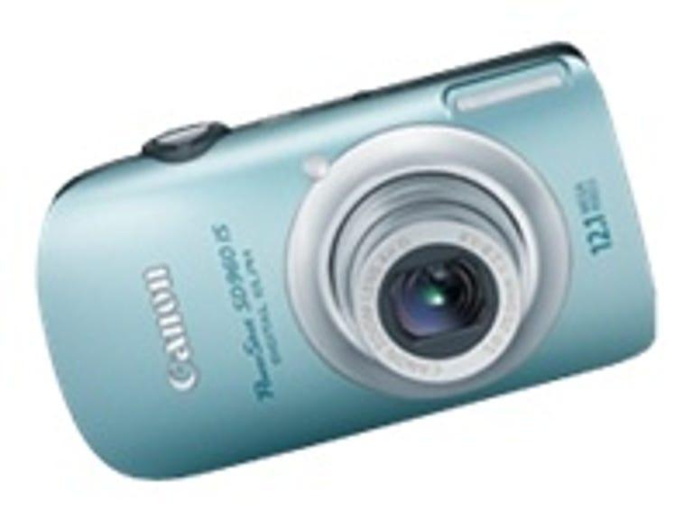 canon-powershot-elph-sd960-is-digital-camera-compact-12-1-mpix-4-x-optical-zoom-blue.jpg